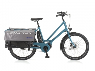 Cargo-Bike-Nexus-5